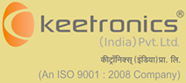 KEETRONICS ( INDIA ) PVT.LTD.